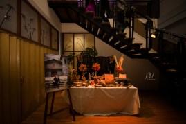 pkl-fotografia-wedding-photography-fotografia-bodas-bolivia-gyf-064
