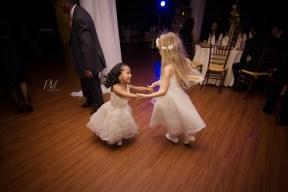 pkl-fotografia-wedding-photography-fotografia-bodas-bolivia-gyf-081