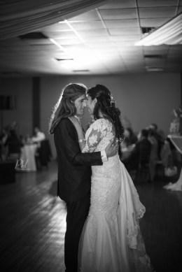 pkl-fotografia-wedding-photography-fotografia-bodas-bolivia-gyf-084