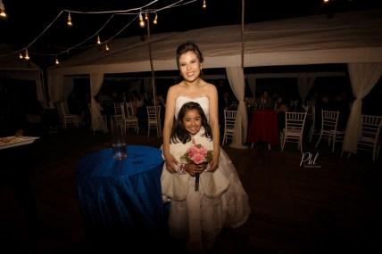 pkl-fotografia-wedding-photography-fotografia-bodas-bolivia-syp-109