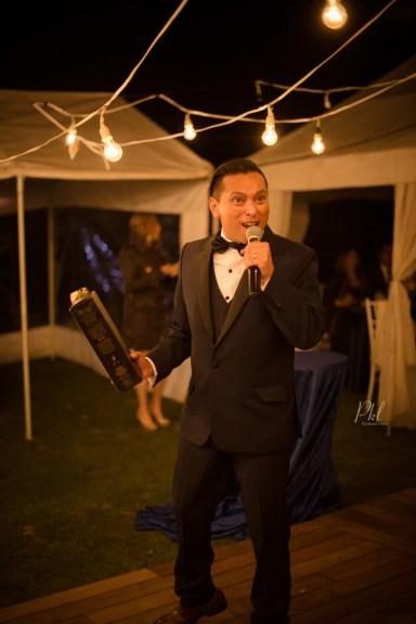 pkl-fotografia-wedding-photography-fotografia-bodas-bolivia-syp-110