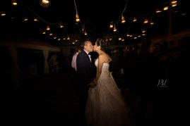 pkl-fotografia-wedding-photography-fotografia-bodas-bolivia-syp-112