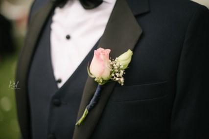 pkl-fotografia-wedding-photography-fotografia-bodas-bolivia-syp-28