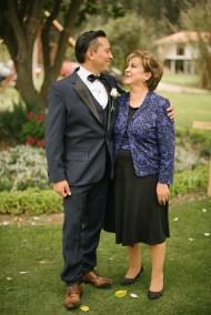 pkl-fotografia-wedding-photography-fotografia-bodas-bolivia-syp-29