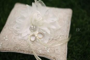 pkl-fotografia-wedding-photography-fotografia-bodas-bolivia-syp-35
