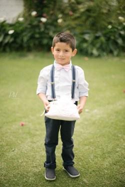 pkl-fotografia-wedding-photography-fotografia-bodas-bolivia-syp-37