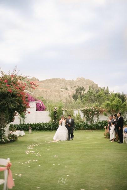 pkl-fotografia-wedding-photography-fotografia-bodas-bolivia-syp-39