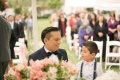pkl-fotografia-wedding-photography-fotografia-bodas-bolivia-syp-44