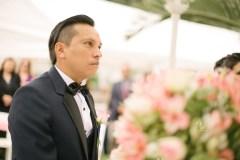 pkl-fotografia-wedding-photography-fotografia-bodas-bolivia-syp-45