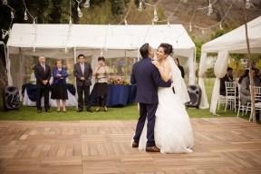 pkl-fotografia-wedding-photography-fotografia-bodas-bolivia-syp-61
