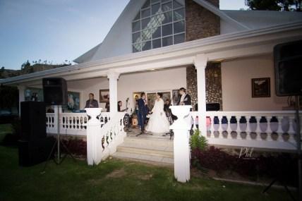pkl-fotografia-wedding-photography-fotografia-bodas-bolivia-syp-88