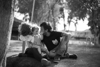 pkl-fotografia-family-photography-fotografia-familias-bolivia-gael-06