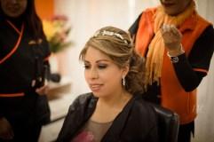 pkl-fotografia-wedding-photography-fotografia-bodas-bolivia-pyx-001