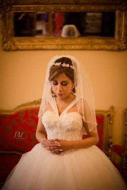pkl-fotografia-wedding-photography-fotografia-bodas-bolivia-pyx-011