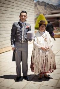 pkl-fotografia-wedding-photography-fotografia-bodas-bolivia-pyx-016