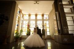 pkl-fotografia-wedding-photography-fotografia-bodas-bolivia-pyx-030