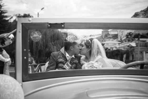pkl-fotografia-wedding-photography-fotografia-bodas-bolivia-pyx-034