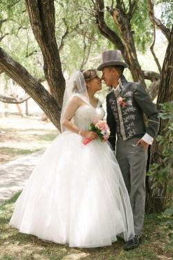 pkl-fotografia-wedding-photography-fotografia-bodas-bolivia-pyx-035