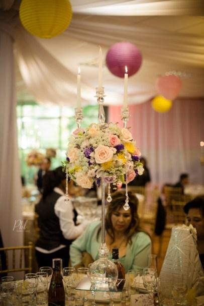 pkl-fotografia-wedding-photography-fotografia-bodas-bolivia-pyx-070