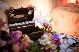pkl-fotografia-wedding-photography-fotografia-bodas-bolivia-pyx-073