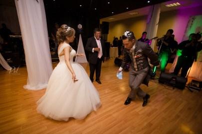 pkl-fotografia-wedding-photography-fotografia-bodas-bolivia-pyx-085