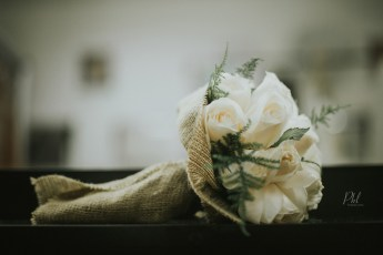 pkl-fotografia-wedding-photography-fotografia-bodas-bolivia-fyjp-011
