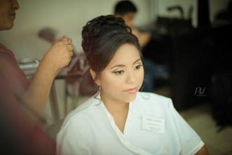 pkl-fotografia-wedding-photography-fotografia-bodas-bolivia-fyjp-015