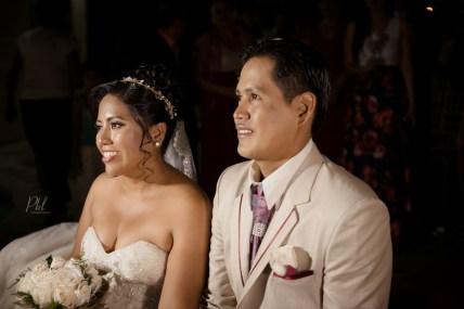 pkl-fotografia-wedding-photography-fotografia-bodas-bolivia-fyjp-039