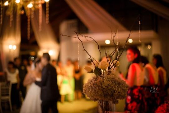 pkl-fotografia-wedding-photography-fotografia-bodas-bolivia-fyjp-061