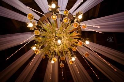 pkl-fotografia-wedding-photography-fotografia-bodas-bolivia-fyjp-067