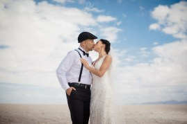 pkl-fotografia-wedding-photography-fotografia-bodas-bolivia-salardeuyuni-18-%e2%80%a8%e2%80%a8%e2%80%a8