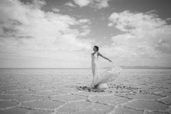 pkl-fotografia-wedding-photography-fotografia-bodas-bolivia-salardeuyuni-20-%e2%80%a8%e2%80%a8%e2%80%a8