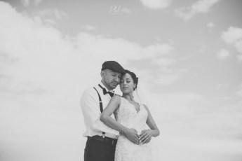 pkl-fotografia-wedding-photography-fotografia-bodas-bolivia-salardeuyuni-22-%e2%80%a8%e2%80%a8%e2%80%a8