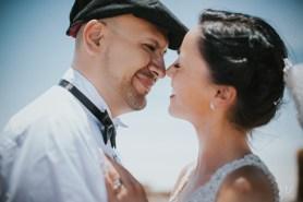 pkl-fotografia-wedding-photography-fotografia-bodas-bolivia-salardeuyuni-33-%e2%80%a8%e2%80%a8%e2%80%a8