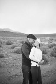 pkl-fotografia-wedding-photography-fotografia-bodas-bolivia-salardeuyuni-45-%e2%80%a8%e2%80%a8%e2%80%a8