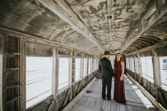 pkl-fotografia-wedding-photography-fotografia-bodas-bolivia-salardeuyuni-56-%e2%80%a8%e2%80%a8%e2%80%a8