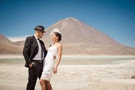 pkl-fotografia-wedding-photography-fotografia-bodas-bolivia-salardeuyuni-97-%e2%80%a8%e2%80%a8%e2%80%a8