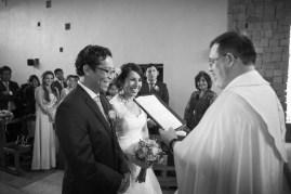 pkl-fotografia-wedding-photography-fotografia-bodas-bolivia-fys-023