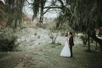 pkl-fotografia-wedding-photography-fotografia-bodas-bolivia-fys-032