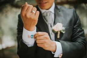 pkl-fotografia-wedding-photography-fotografia-bodas-bolivia-fys-039