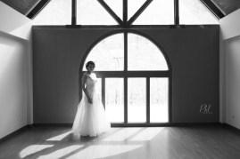 pkl-fotografia-wedding-photography-fotografia-bodas-bolivia-fys-055