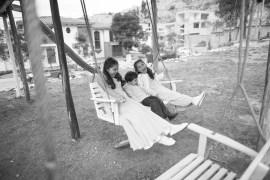 pkl-fotografia-wedding-photography-fotografia-bodas-bolivia-fys-062