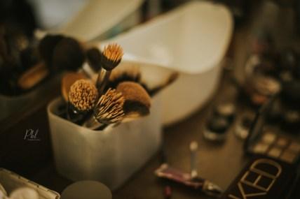 pkl-fotografia-wedding-photography-fotografia-bodas-bolivia-gyl-06