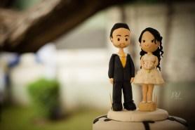 pkl-fotografia-wedding-photography-fotografia-bodas-bolivia-gyl-31