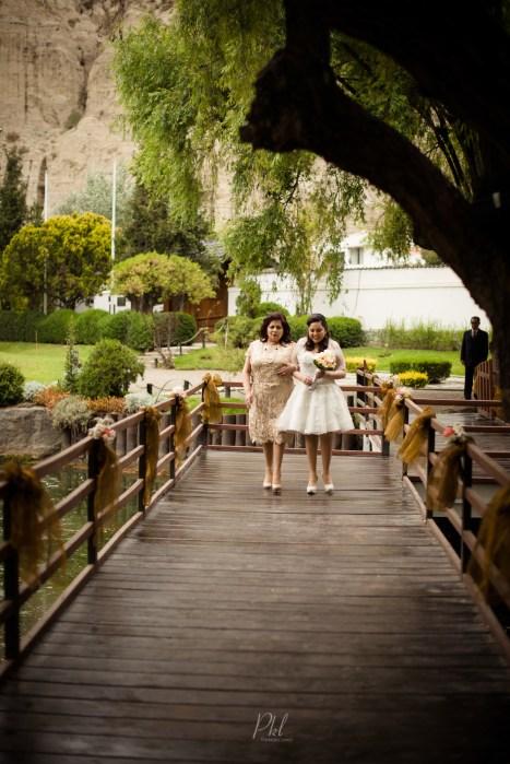 pkl-fotografia-wedding-photography-fotografia-bodas-bolivia-gyl-33
