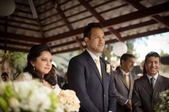 pkl-fotografia-wedding-photography-fotografia-bodas-bolivia-gyl-36
