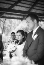 pkl-fotografia-wedding-photography-fotografia-bodas-bolivia-gyl-41