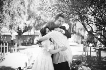 pkl-fotografia-wedding-photography-fotografia-bodas-bolivia-gyl-57