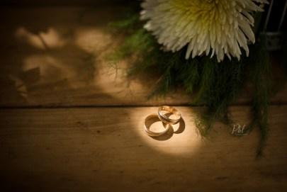 pkl-fotografia-wedding-photography-fotografia-bodas-bolivia-gyl-59