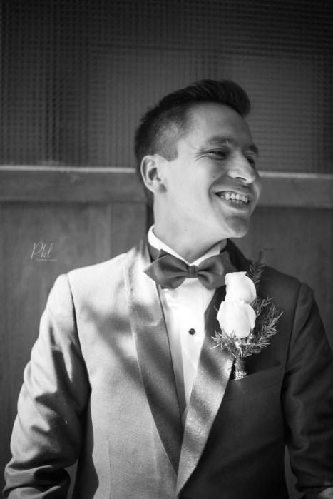 pkl-fotografia-wedding-photography-fotografia-bodas-bolivia-jyf-014